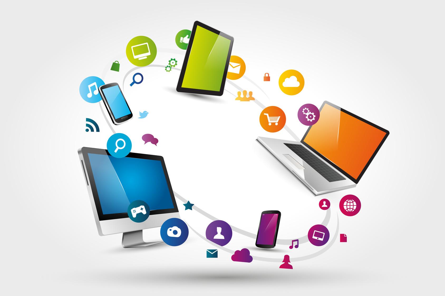 Gerentes creativos vs tecnolog a el desaf o deporte y for Todo tecnologia