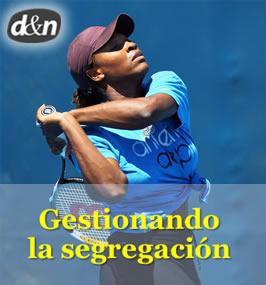Renovación Servicio ESTANDAR deporte & negocios global