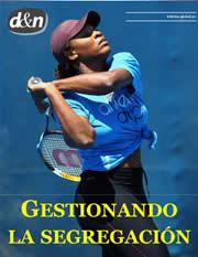 Servicio ESTANDAR deporte & negocios global