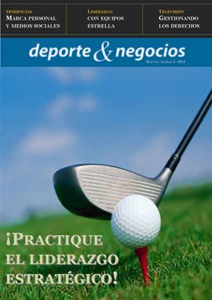 Renovación suscripción PREMIUM deporte & negocios