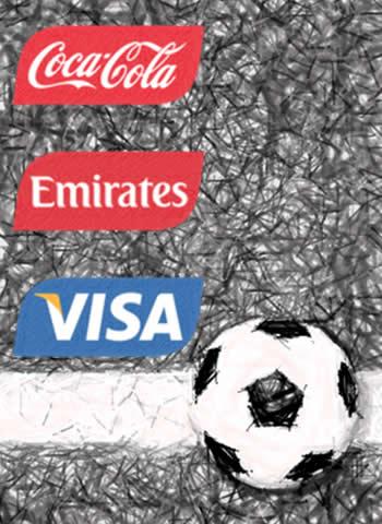 Marketing aplicado al producto deporte (34 páginas)